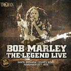 The_Legend_Live_-_Santa_Barbara_County_Bowl-Bob_Marley_&_The_Wailers