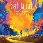 Strolling_Down_The_Highway_-Bert_Jansch
