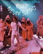 Rust_Never_Sleeps-Neil_Young