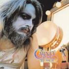 Carney_-Leon_Russell