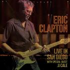 Live_In_San_Diego_(with_Special_Guest_JJ_Cale)-Eric_Clapton