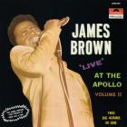 Live_At_The_Apollo_Volume_II_-James_Brown