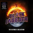 The_Ultimate_Collection_-Black_Sabbath