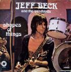 Shapes_Of_Things_-Jeff_Beck