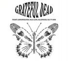 Frost_Amphitheatre,_Palo_Alto,_California_May_7_1989-Grateful_Dead