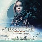Rogue_One_,_A_Star_Wars_Story_-Star_Wars_-_Rogue_One_