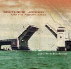 Into_The_Harbour_-Southside_Johnny