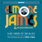 Slide_Order_Of_The_Blues_-Elmore_James