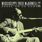 Shake_'Em_On_Down:_Live_In_NYC-Fred_McDowell