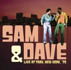 Live_At_Trax_New_York_'79-Sam_&_Dave