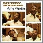 Folk_Singer_-Muddy_Waters