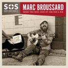 SOS_:_Save_Our_Soul_II_-Marc_Broussard