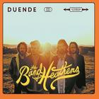 Duende-Band_Of_Heathens_