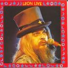 Leon_Live_-Leon_Russell