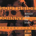 Messin'_With_The_Blues_-Southside_Johnny