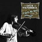 It_Suits_Me_Well_-_The_Transatlantic_Recordings:_1976-1983-Dave_Swarbrick