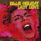 Lady_Love_-Billie_Holiday