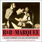 R&B_From_The_Marquee_-Alexis_Korner