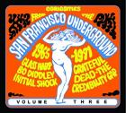 Curiosities_From_The_San_Francisco_Underground_Vol_Three-Curiosities_From_The_San_Francisco_Underground_Vol_Three