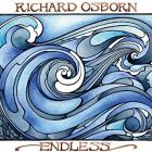 Endless-Richard_Osborn_