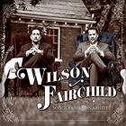 Songs_Our_Dads_Wrote_-Wilson_Fairchild_