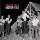 Another_Other_-Kingsley_Flood_