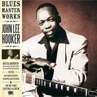 Blues_Master_Works_-John_Lee_Hooker