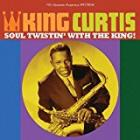 Soul_Twistin'_With_The_King_!_-King_Curtis
