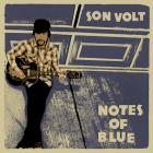 Notes_Of_Blue_-Son_Volt
