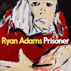 Prisoner_-Ryan_Adams