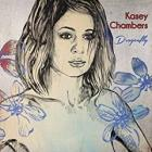 Dragonfly_-Kasey_Chambers