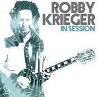 In_Session_-Robby_Krieger