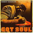 Got_Soul-Robert_Randolph_&_The_Family_Band