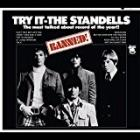 Try_It_!_-Standells