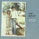 A_Song_I_Can_Live_With_-Chip_Taylor