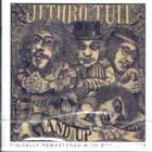Stand_Up_-Jethro_Tull