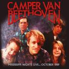 Mississippi_Nights_Live_October_1989_-Camper_Van_Beethoven