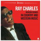 Modern_Sounds_In_Country_&_Western_Music_-Ray_Charles