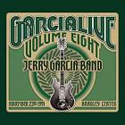 Garcia_Live_Volume_8_-Jerry_Garcia_Band_
