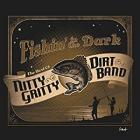 Fishin'_In_The_Dark:_The_Best_Of_The_Nitty_Gritty_Dirt_Band_-Nitty_Gritty_Dirt_Band