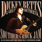 "Southern_Rock_Jam_-Richard_""Dickie""_Betts"