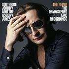The_Fever--The_Remastered_Epic_Recordings-Southside_Johnny