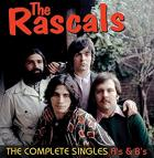 The_Complete_Singles_A's_&_B's_-Rascals