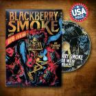 An_Evening_At_TRI_-Blackberry_Smoke
