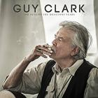 The_Best_Of_The_Dualtone_Years_-Guy_Clark