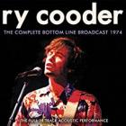 The_Complete_Bottom_Line_Broadcast_1974_-Ry_Cooder