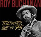 Telemaster_Live_In_'75_-Roy_Buchanan