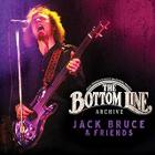 The_Bottom_Line_Archive-Jack_Bruce