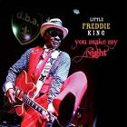 You_Make_My_Night_-Little_Freddie_King