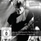 Live_At_Rockpalast_-_Dortmund_1980-George_Thorogood